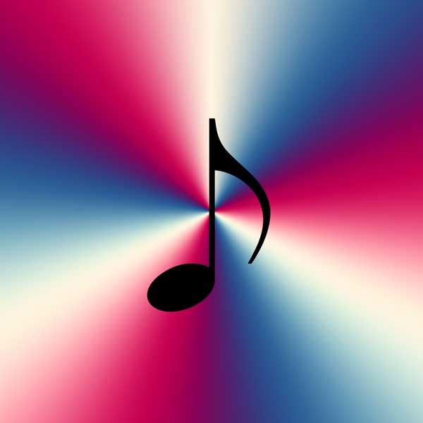 T l chargement l gal le t l chargement l gal on n 39 y - Couper un morceau de musique en ligne ...