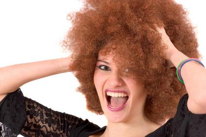 Coiffure tendance 2011 - Les coiffures tendance en 2011 pour ...